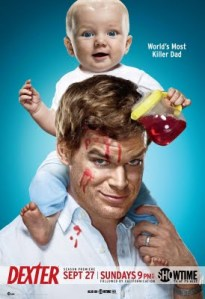 Dexter Saves