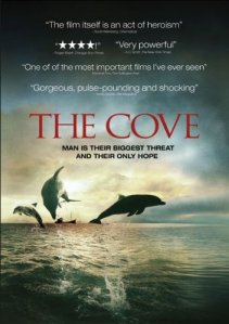 The Cove Poster 1