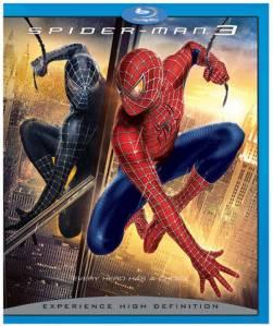 Spider_Meh