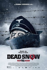 dead-snow-2-red-vs-dead-poster