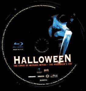 halloween_6_prod_cut