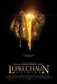 leprechaun_origins_xlg