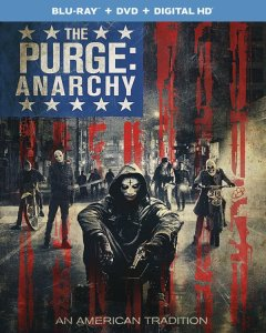 The-Purge-Anarchy-Blu-ray-cover