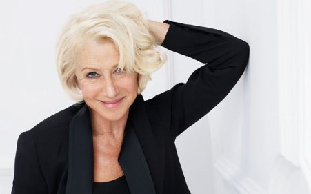 mirren-loreal_shoot