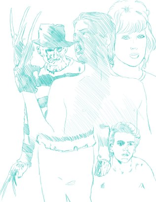 nightmare_elm_street_2_rough