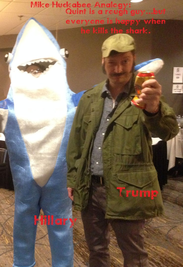 shark_quint_72