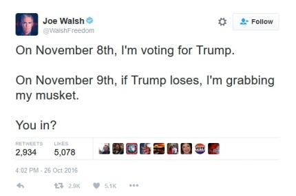 walsh_musket_1