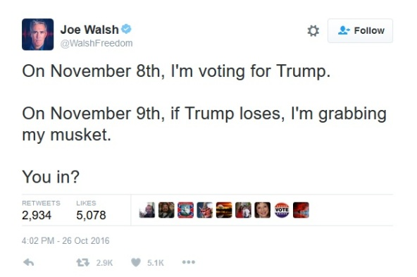 walsh_musket_1