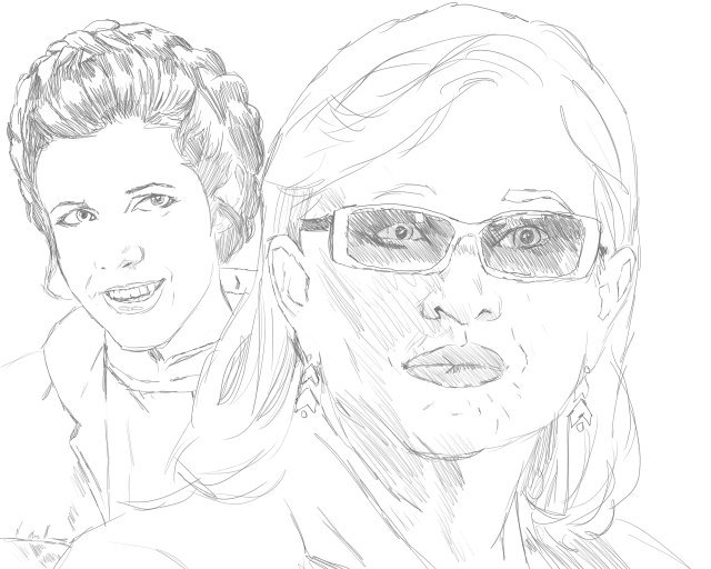 carrie_fisher_pencil_300