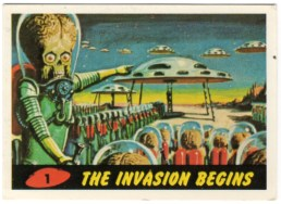 topps_trading_cards_mars_attacks_invation