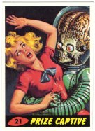 topps_trading_cards_mars_attacks_prize_captive