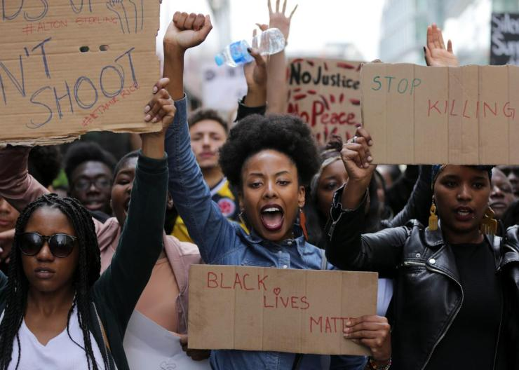 545831580-demonstrators-from-the-black-lives-matter-movement.jpg.CROP.promo-xlarge2