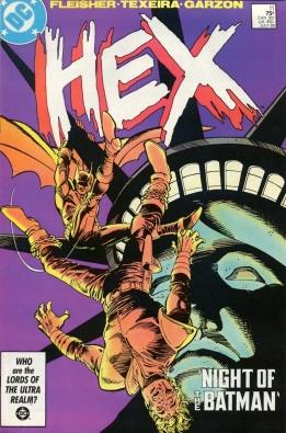 Hex_1985_Batman