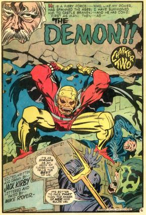 jack-demon-1076