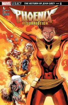 phoenix_resurrection_issue_one