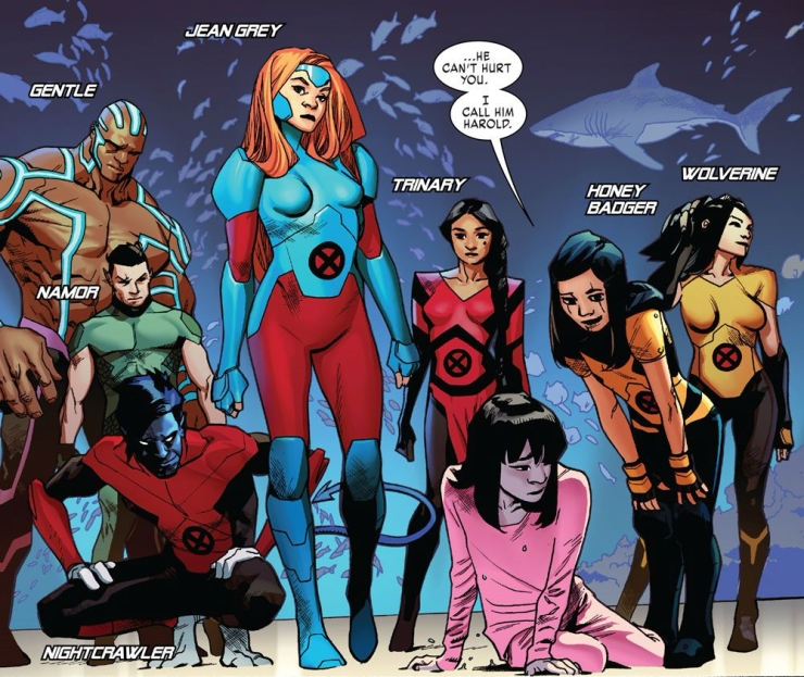 x-men-red-team.jpg