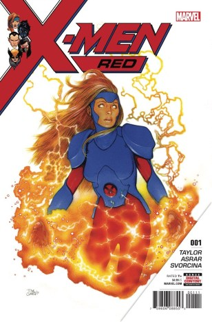 X-Men_Red_Vol_1_1