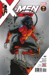 X-Men_Red_Vol_1_2