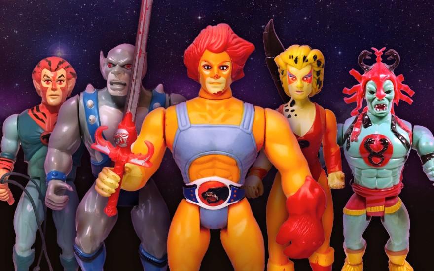 Thundercats_toys