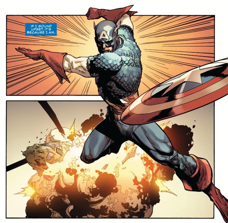 Captain_America_Is_Upset