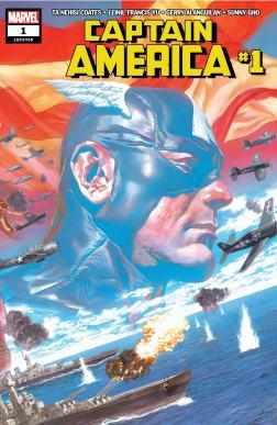 Captain_America_Issue_001