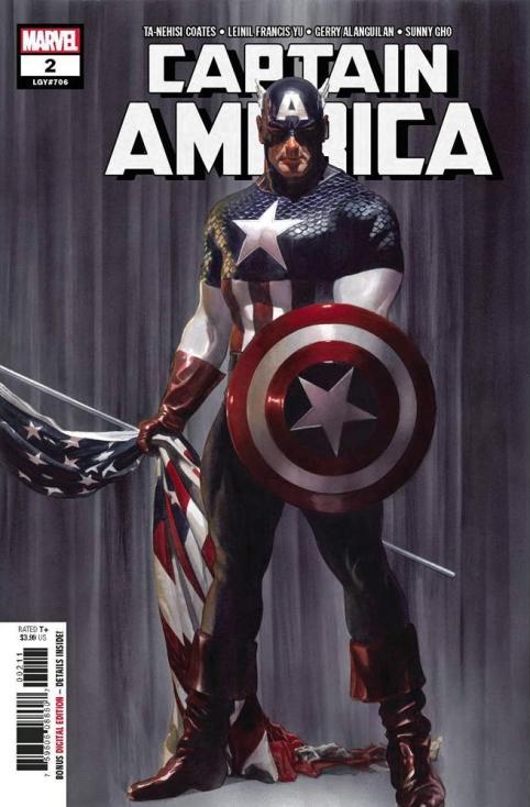 captain_america_issue_002.jpg