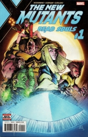 new-mutants-issue-1.jpg