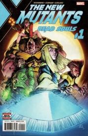 new-mutants-issue-1.jpg