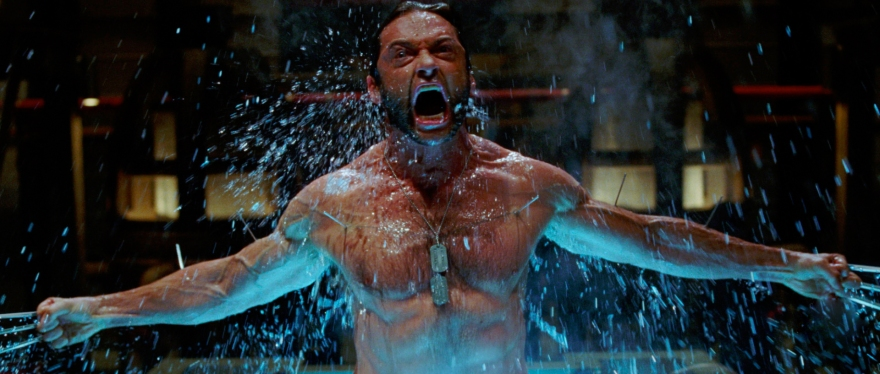 wolverine_scream