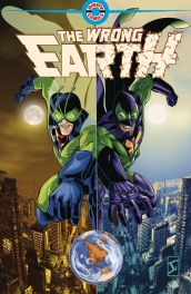 Wrong_Earth_Issue_001_Cover