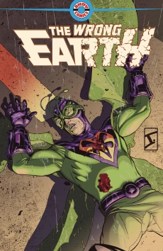 Wrong_Earth_Issue_002_Cover